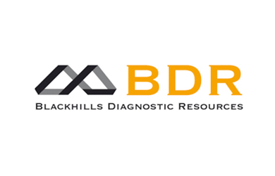 BDR Diagnostics