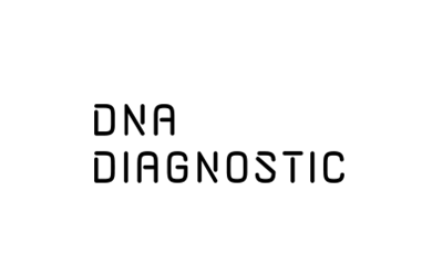 DNA Diagnostic