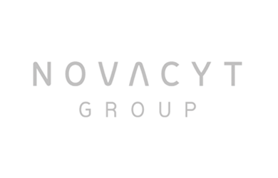 Novacyt Group